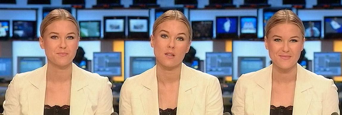 Stéphanie Renouvin 29/05/2004