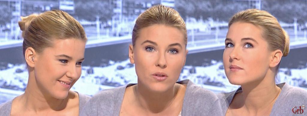 Stéphanie Renouvin 16/12/2005
