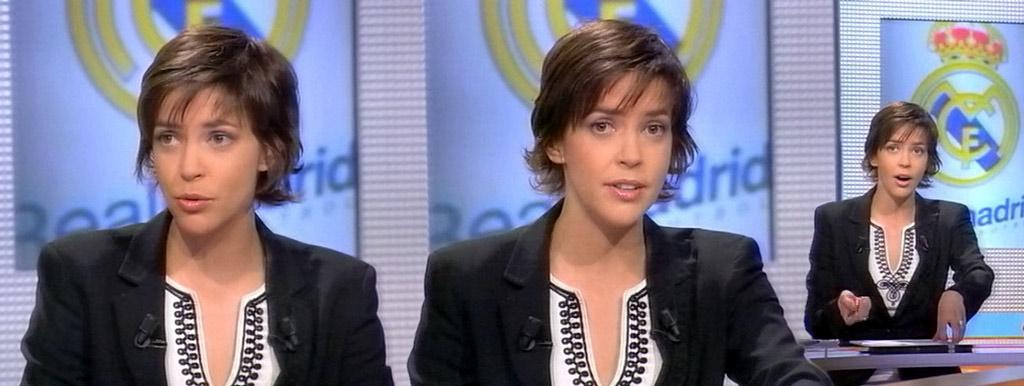 Nathalie Renoux 18/04/2004