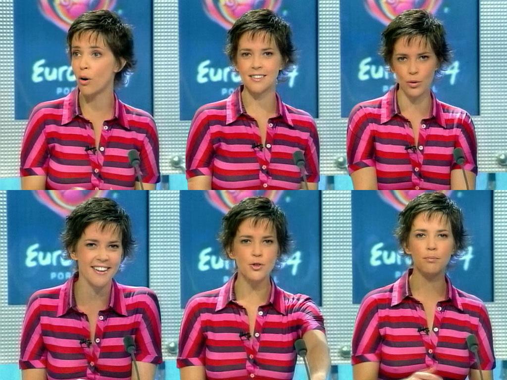 Nathalie Renoux 20/06/2004
