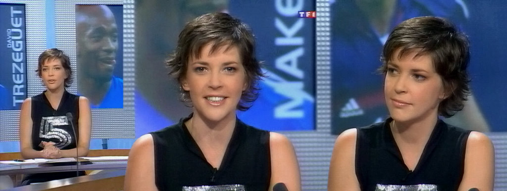 Nathalie Renoux 04/07/2004