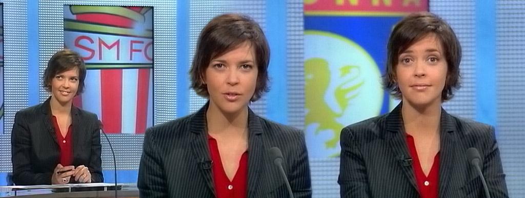 Nathalie Renoux 19/09/2004