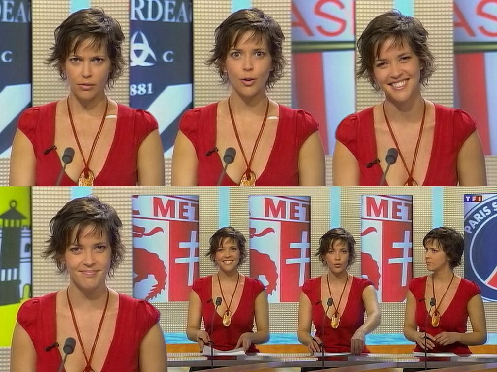Nathalie Renoux 19/12/2004