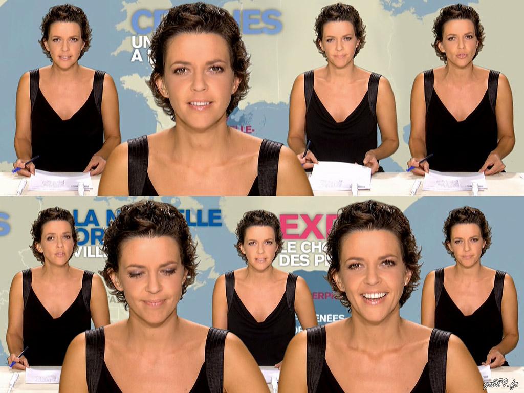 Nathalie Renoux 01/09/2008