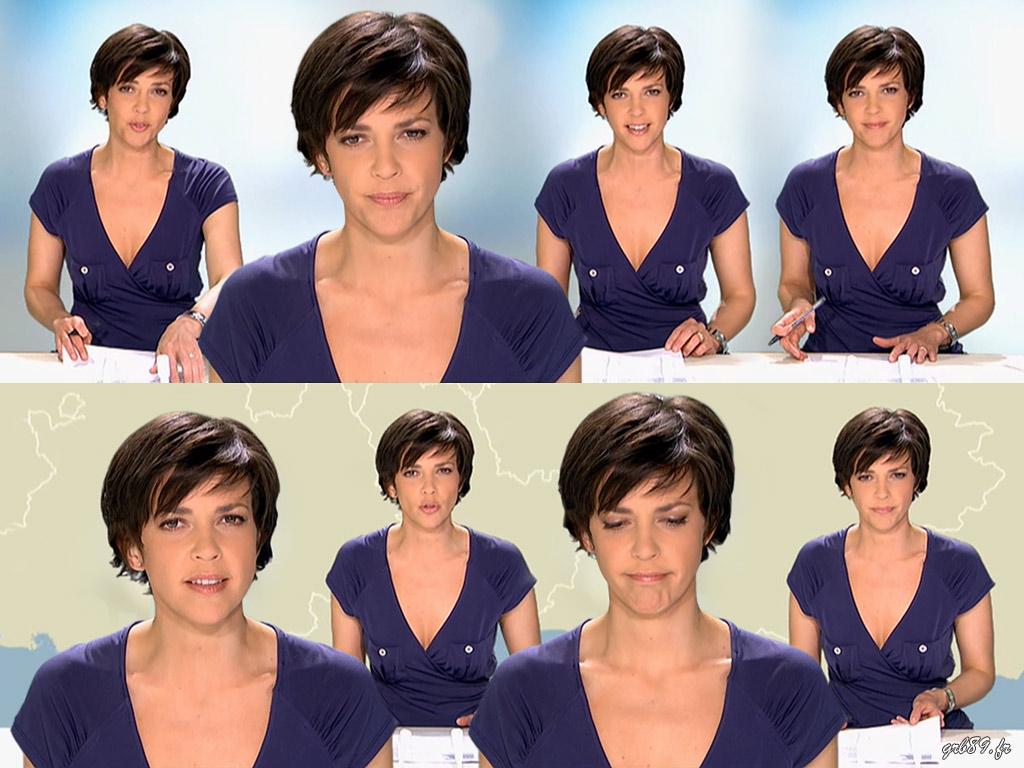 Nathalie Renoux 19/05/2009