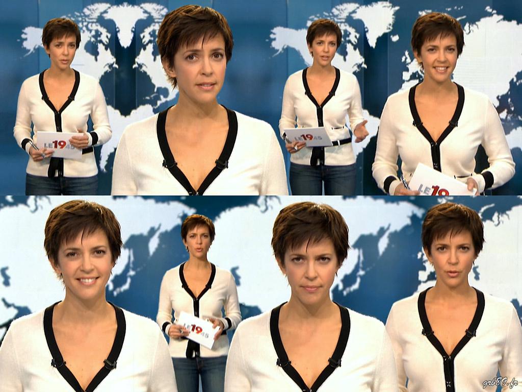 Nathalie Renoux 21/11/2010