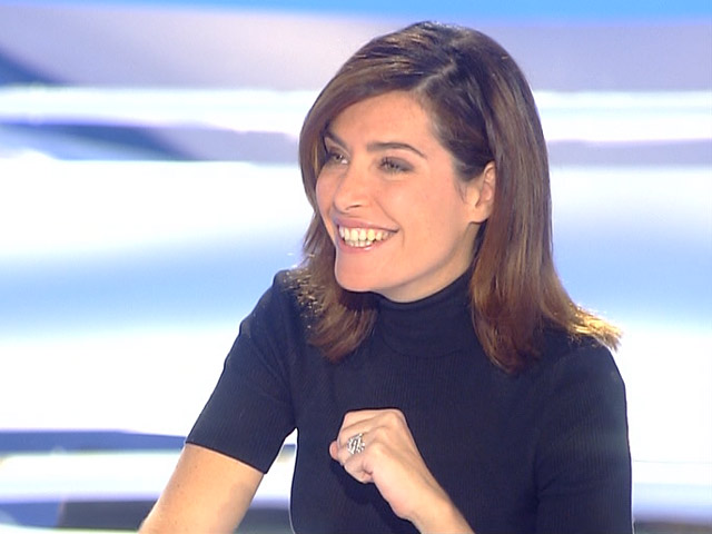 Forums allocin - Isabelle marie journaliste tf1 age ...