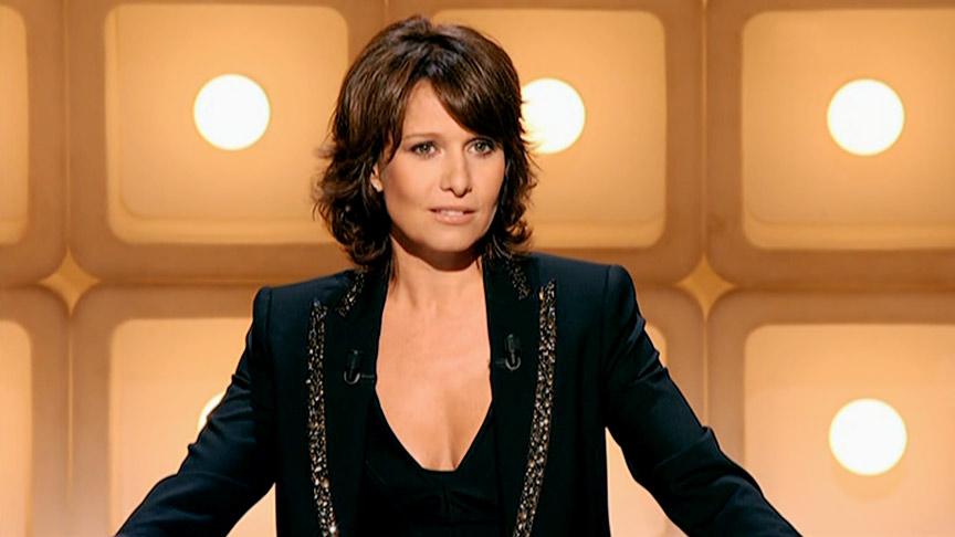 Carole Rousseau 11/09/2010