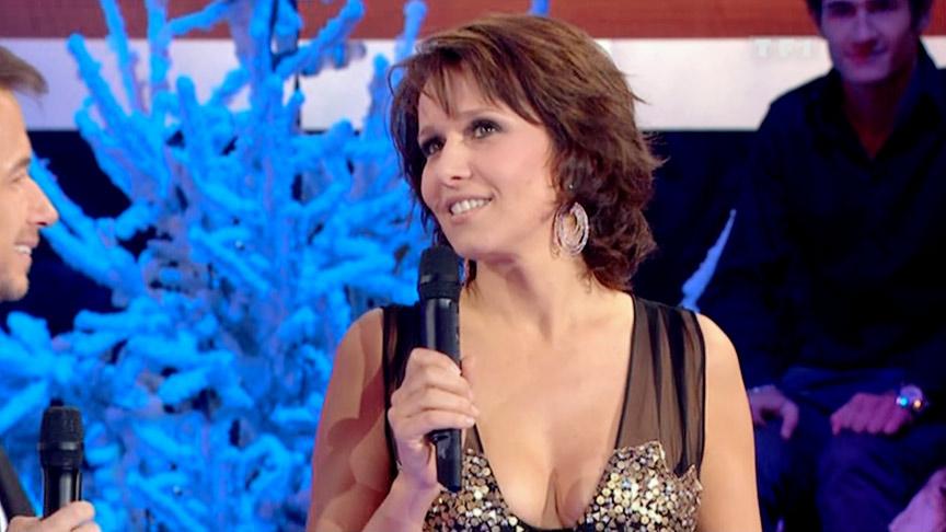 Carole Rousseau 31/12/2010