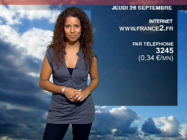 Myriam Seurat 28/09/2006