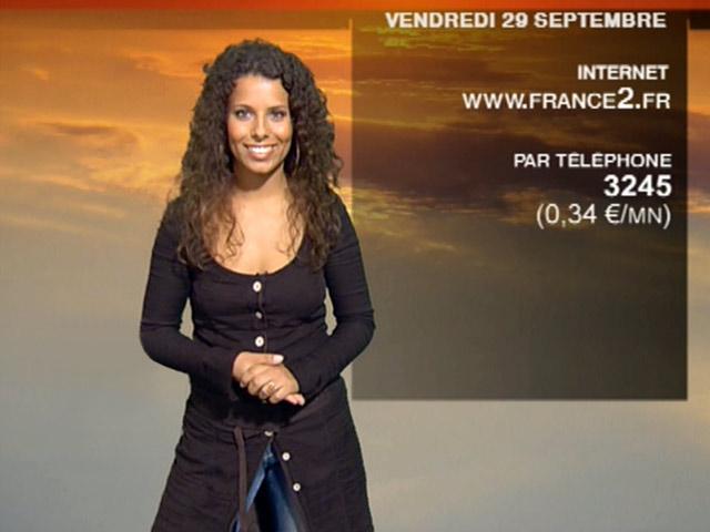 Myriam Seurat 29/09/2006