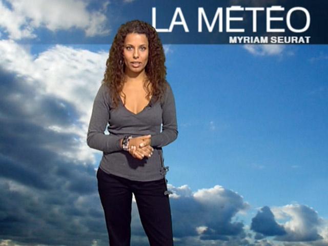 Myriam Seurat 09/10/2006