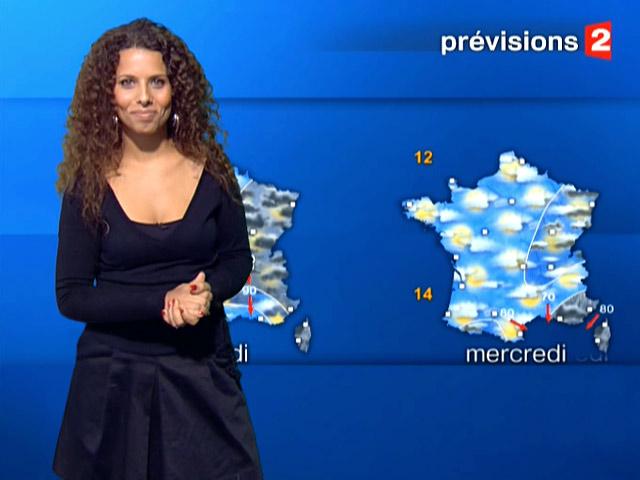 Myriam Seurat 02/11/2007