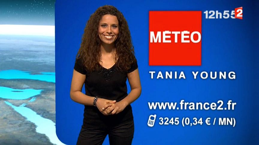 Myriam Seurat 02/05/2008