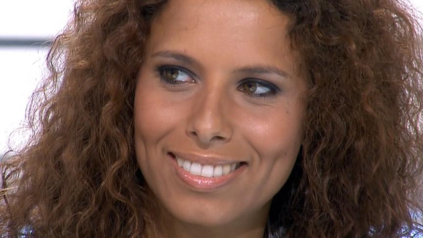 Myriam Seurat 23/12/2008