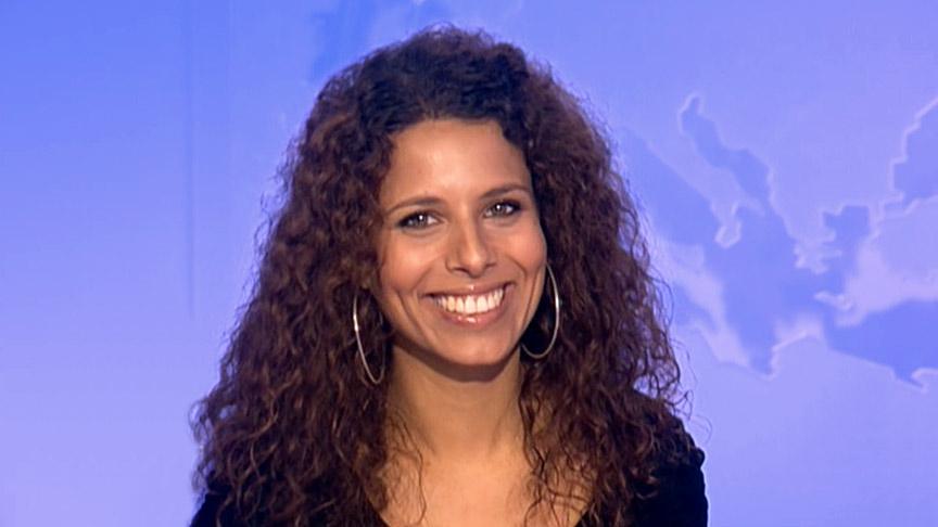 Myriam Seurat 29/01/2009