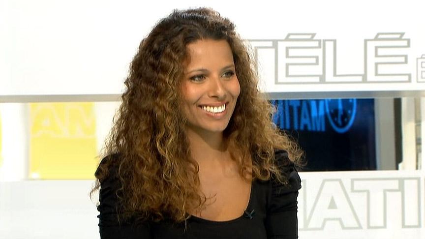 Myriam Seurat 05/08/2010
