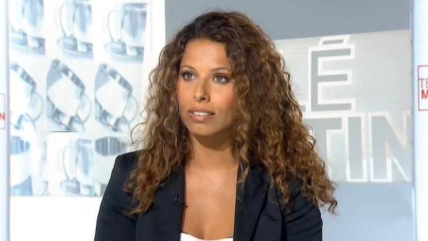 Myriam Seurat 01/09/2010