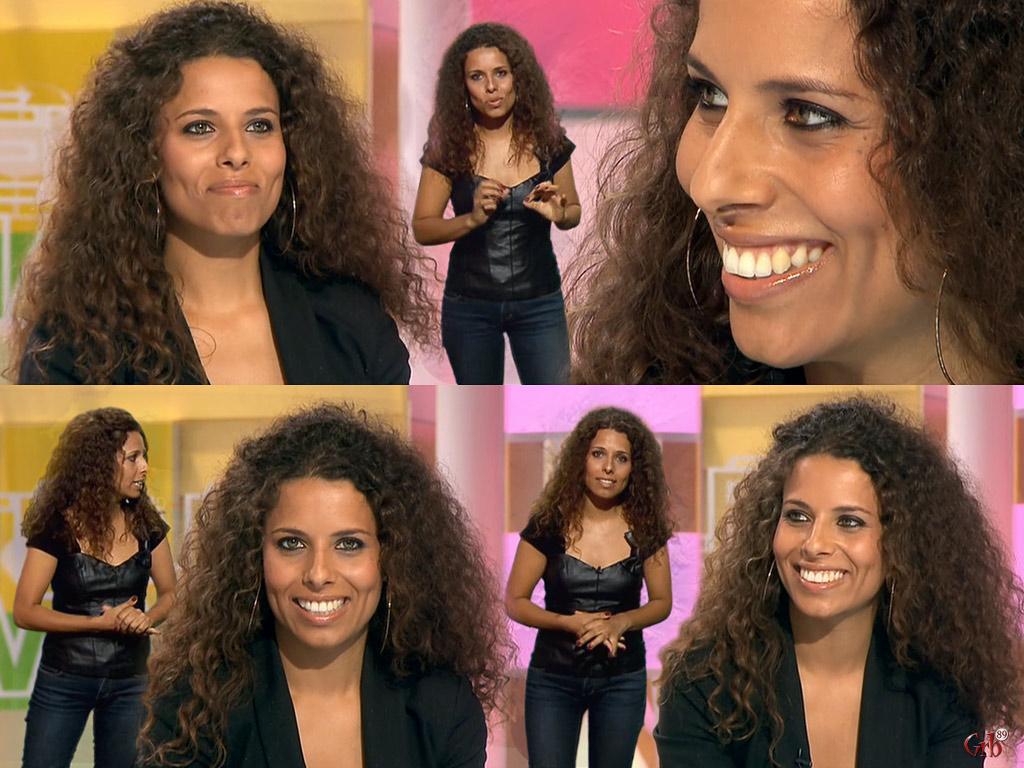 Myriam Seurat 10/07/2008