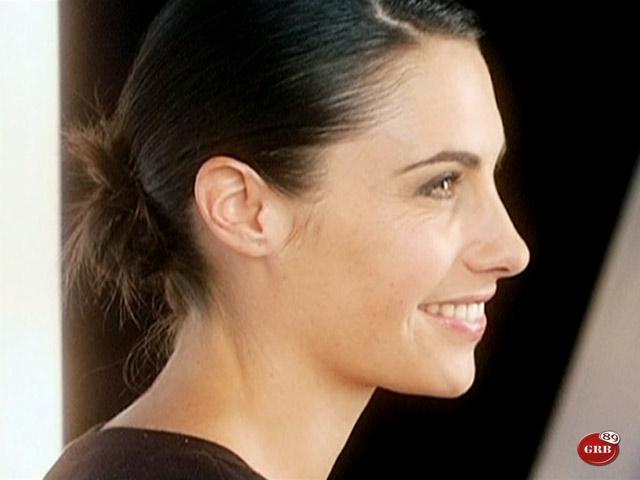 Alessandra Sublet 02/04/2006