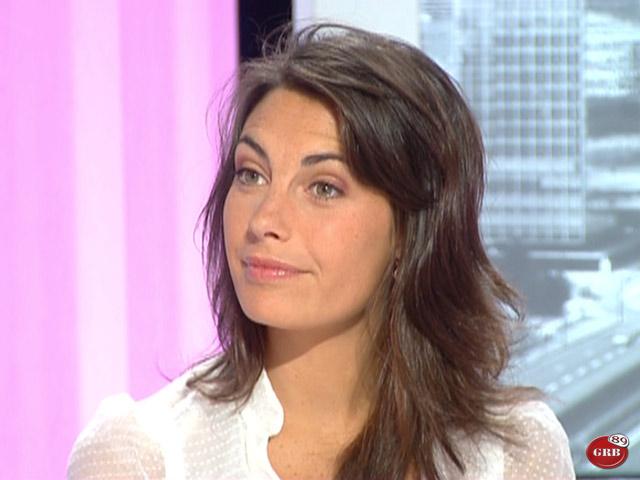 Alessandra Sublet 01/05/2006