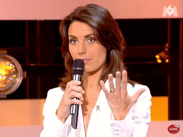 Alessandra Sublet 30/11/2006