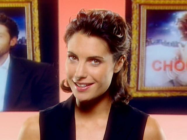 Alessandra Sublet 07/06/2008