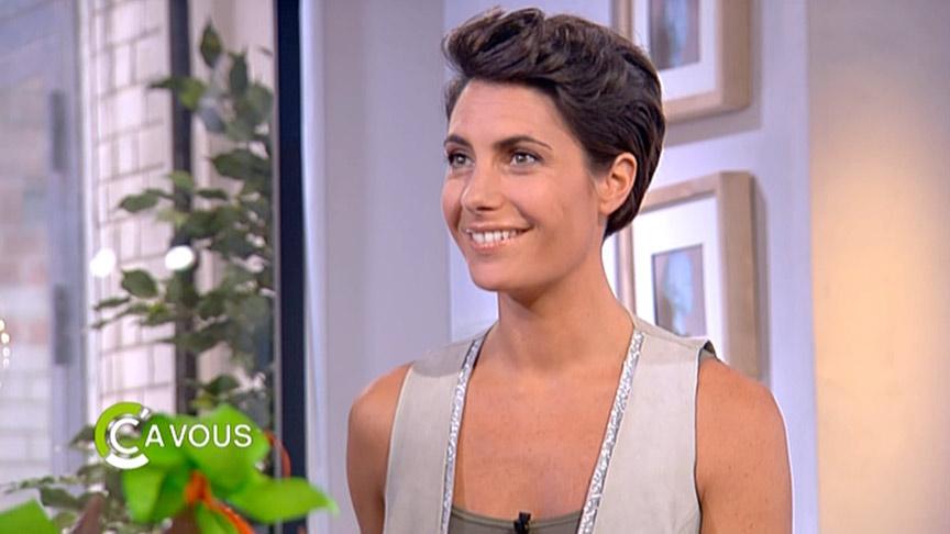 Alessandra Sublet 05/04/2010