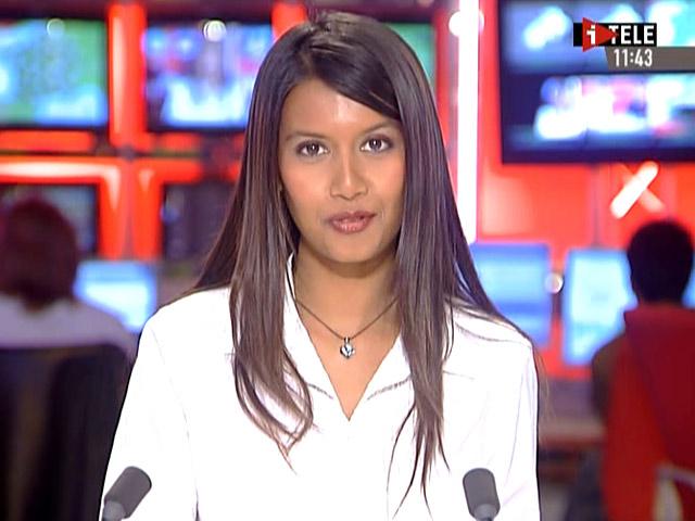 Asha Sumputh 16/07/2007