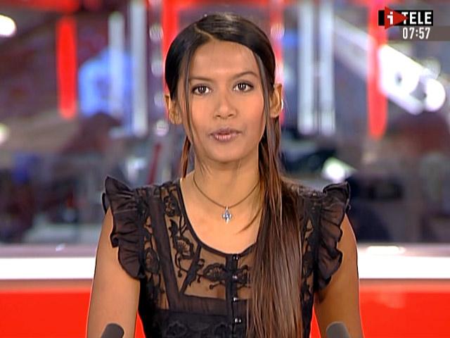Asha Sumputh 31/07/2007