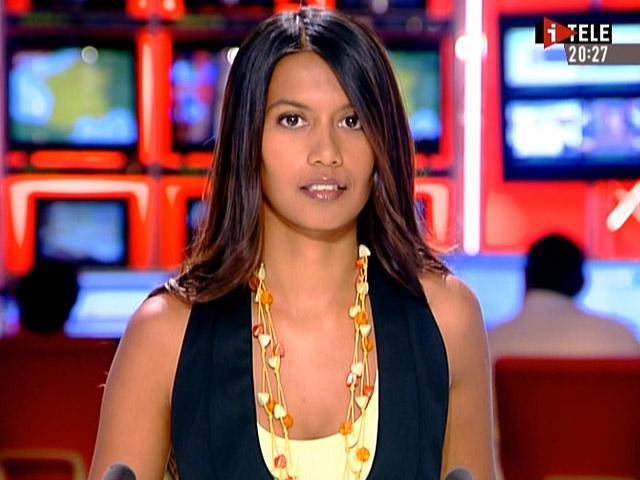 Asha Sumputh 06/08/2007
