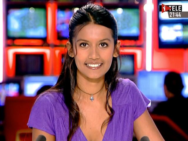 Asha Sumputh 07/08/2007
