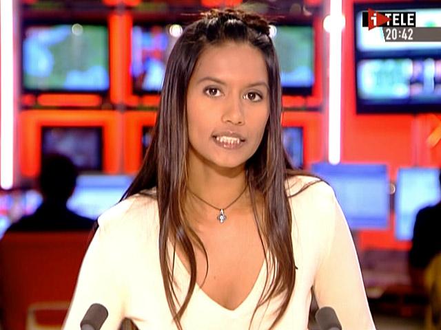 Asha Sumputh 09/08/2007