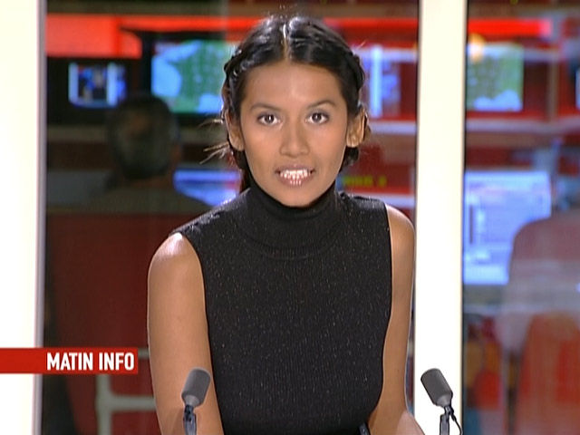 Asha Sumputh 21/08/2007