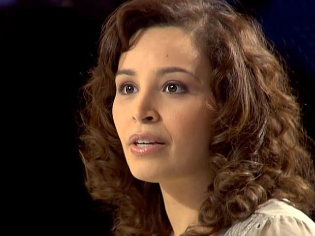 Aïda Touihri 29/04/2008