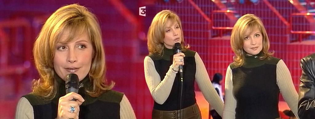 Fabienne Amiach 06/03/2004