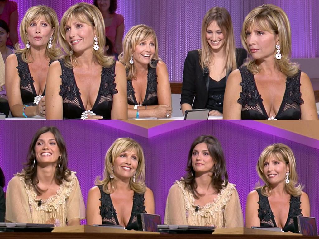Fabienne Amiach 03/06/2008