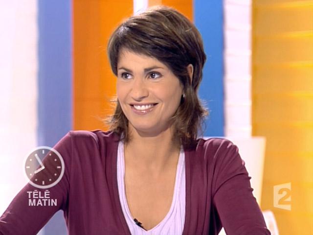 Christelle Ballestrero 19/07/2005