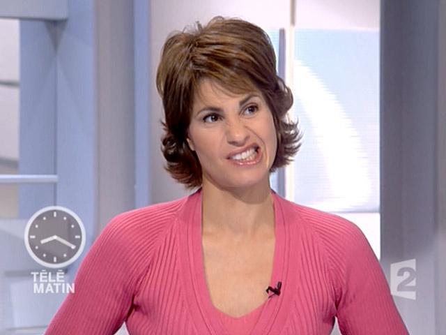 Christelle Ballestrero 25/10/2005