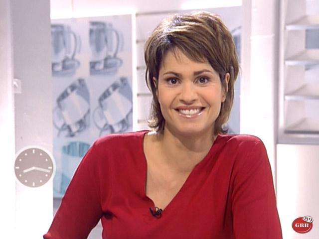 Christelle Ballestrero 07/02/2006