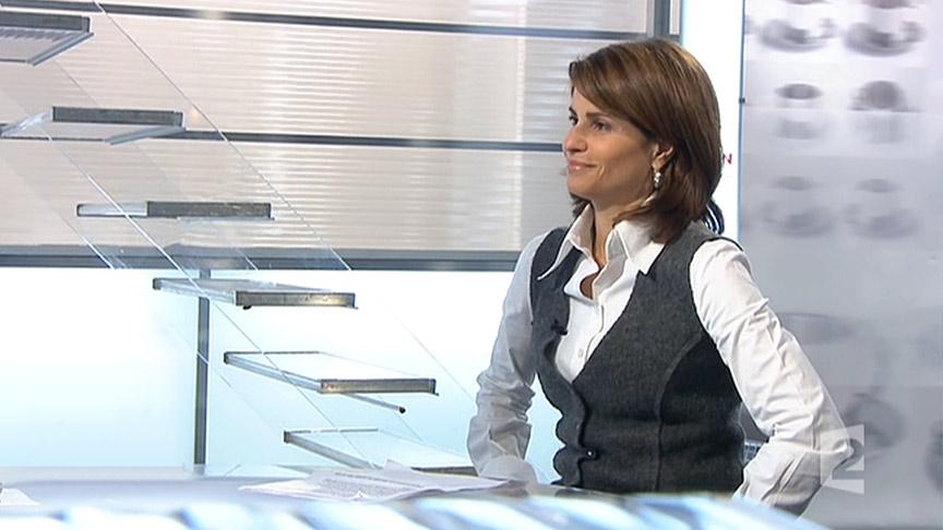 Christelle Ballestrero 29/04/2008