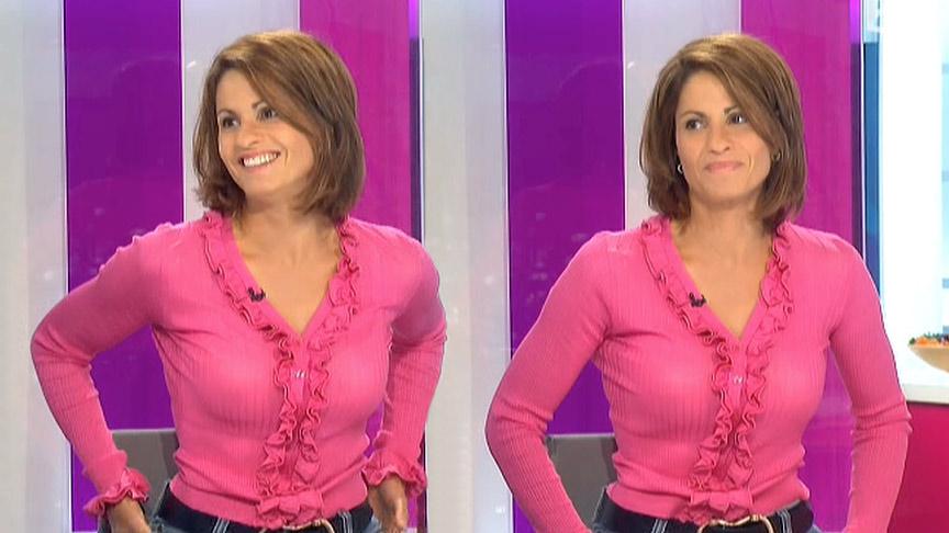 Christelle Ballestrero 03/09/2010