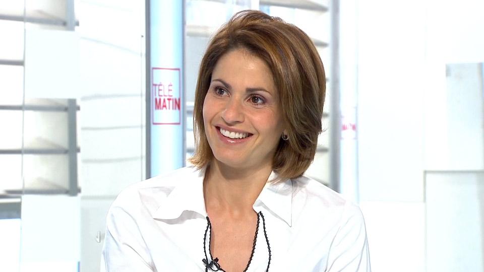 Christelle Ballestrero 21/04/2011