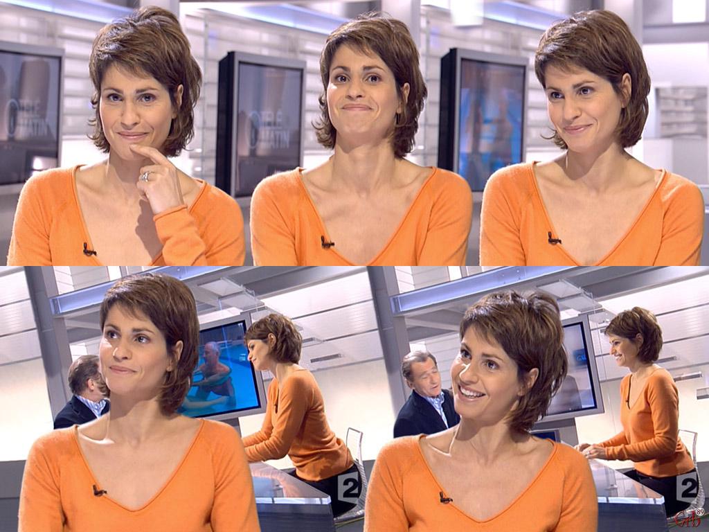 Christelle Ballestrero 08/02/2006