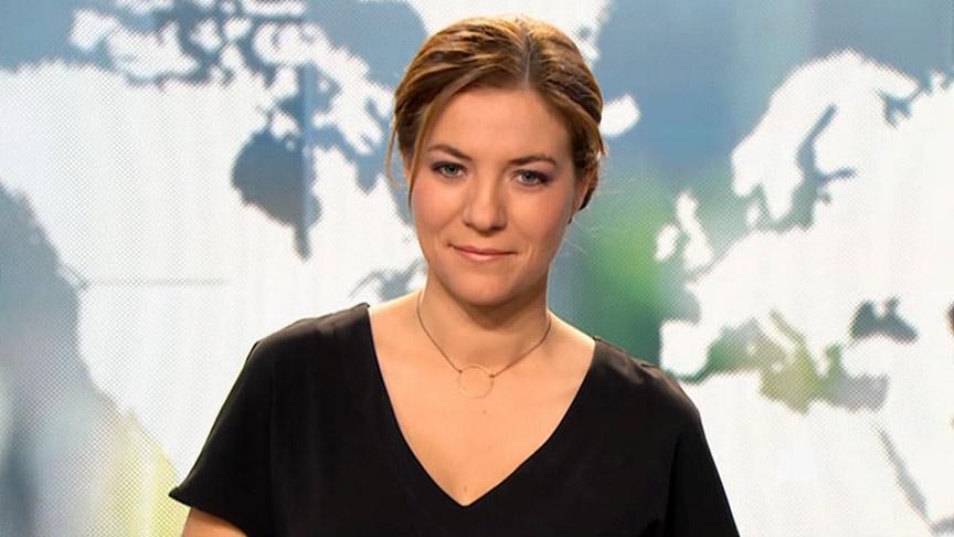 Claire Barsacq 09/02/2010