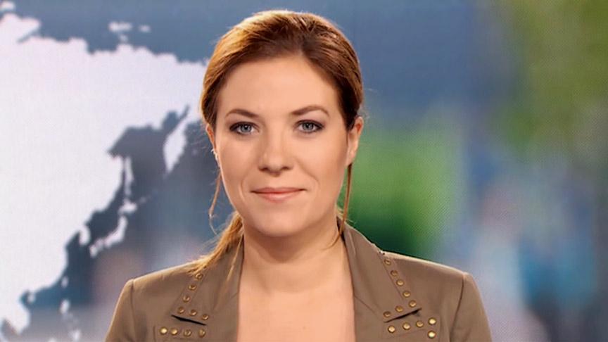 Claire Barsacq 17/05/2010