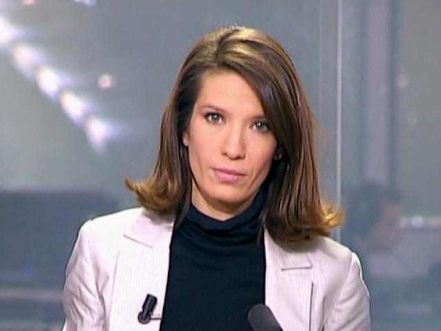 Claire-Elisabeth Beaufort 29/11/2010