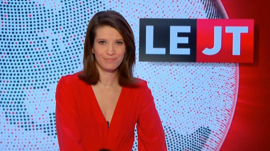 Claire-Elisabeth Beaufort 28/12/2010