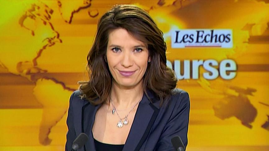 Claire-Elisabeth Beaufort 18/03/2011