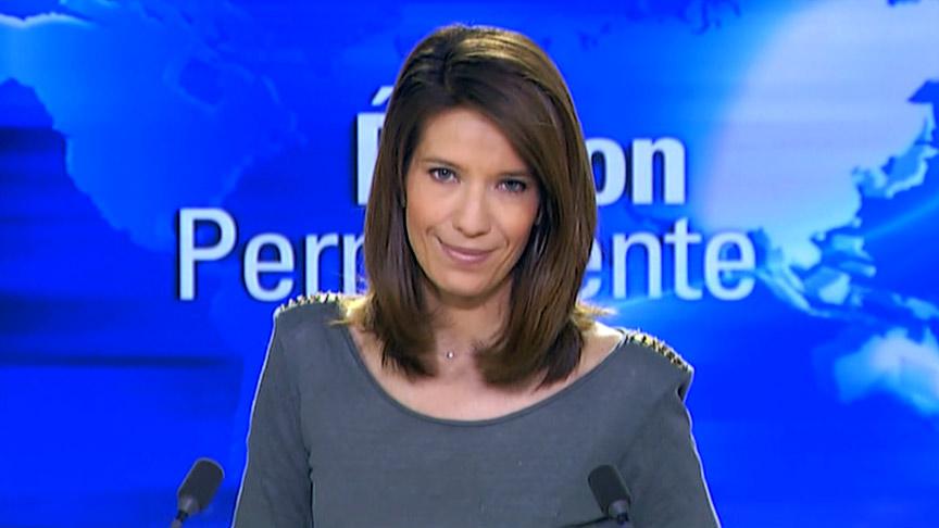 Claire-Elisabeth Beaufort 09/04/2011